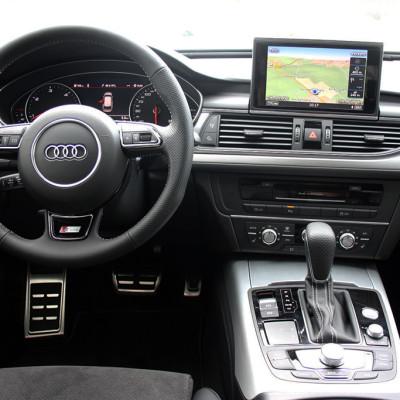 AudiA6Avant20TdiSLineUltra4050010