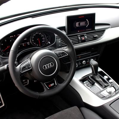 AudiA6Avant20TdiSLineUltra405005