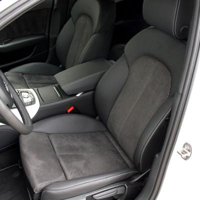 AudiA6Avant20TdiSLineUltra405006