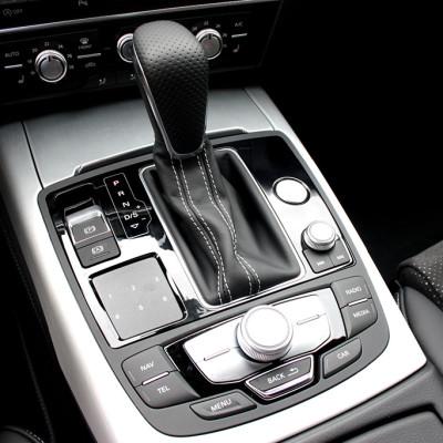 AudiA6Avant20TdiSLineUltra405007