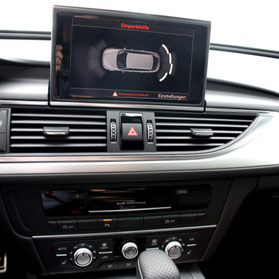 AudiA6Avant20TdiSLineUltra405008
