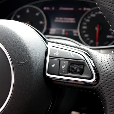AudiA6Avant20TdiSLineUltra405009