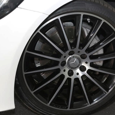 mercedes-c220d-cabrio-white-20163200012