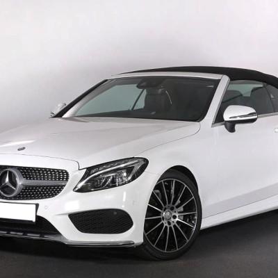 mercedes-c220d-cabrio-white-2016320002