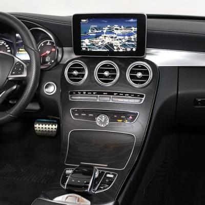 mercedes-c220d-cabrio-white-2016320009
