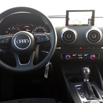 audi-a3-sportback-2-0-tdi-s-line-s-tronic-nero-20162900010