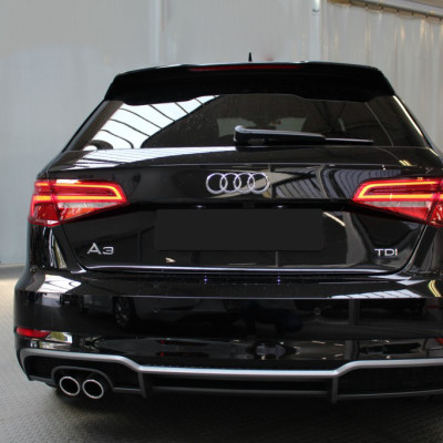 audi-a3-sportback-2-0-tdi-s-line-s-tronic-nero-2016290004