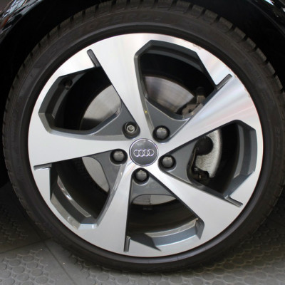 audi-a3-sportback-2-0-tdi-s-line-s-tronic-nero-2016290005