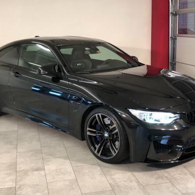 bmw-m4-coupe-3-0-dkg-nero-2016280001m