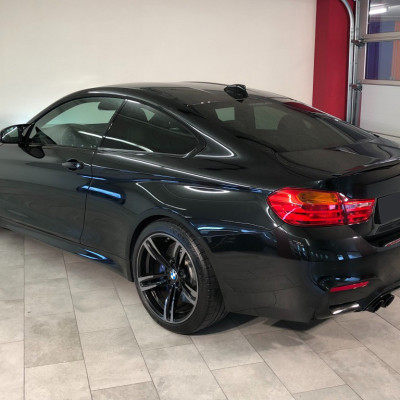 bmw-m4-coupe-3-0-dkg-nero-2016280004m