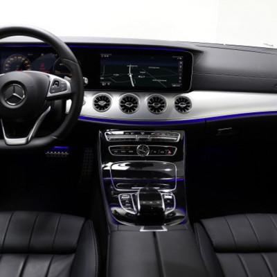 mercedes-e-220d-coupe-premium-nero-20172700010