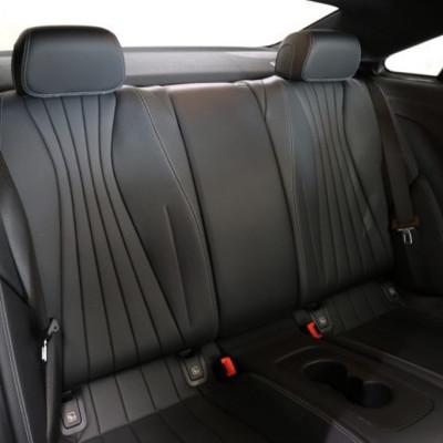 mercedes-e-220d-coupe-premium-nero-20172700011