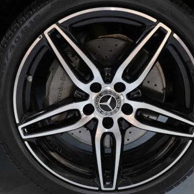 mercedes-e-220d-coupe-premium-nero-20172700012