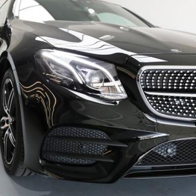 mercedes-e-220d-coupe-premium-nero-2017270002