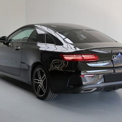 mercedes-e-220d-coupe-premium-nero-2017270003