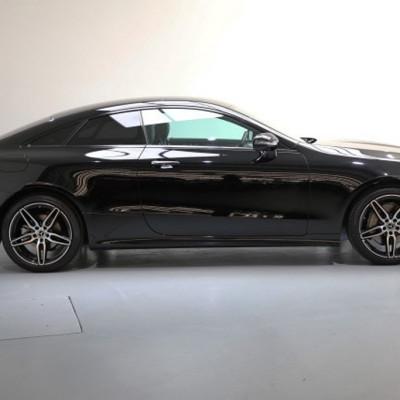 mercedes-e-220d-coupe-premium-nero-2017270007