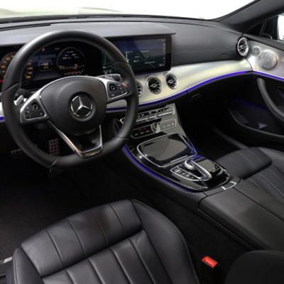 mercedes-e-220d-coupe-premium-nero-2017270008