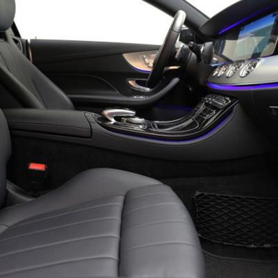 mercedes-e-220d-coupe-premium-nero-2017270009