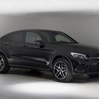 mercedes-glc-220d-coupe-premium-nero-2016370001