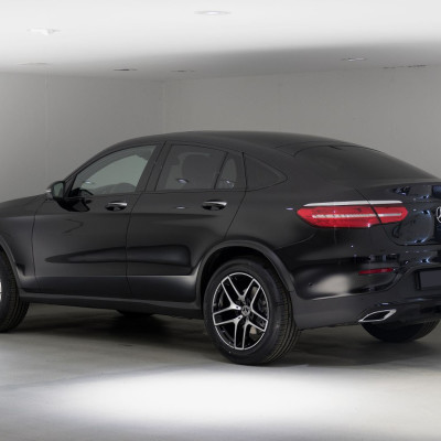 mercedes-glc-220d-coupe-premium-nero-2016370003