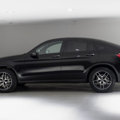 mercedes-glc-220d-coupe-premium-nero-2016370004