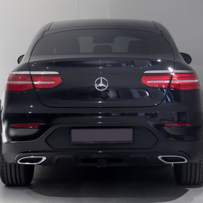 mercedes-glc-220d-coupe-premium-nero-2016370005