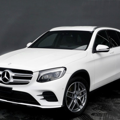 mercedes-glc-220d-4matic-premium-2016270001