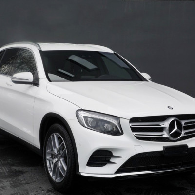 mercedes-glc-220d-4matic-premium-2016270002