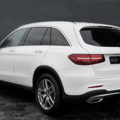 mercedes-glc-220d-4matic-premium-2016270003