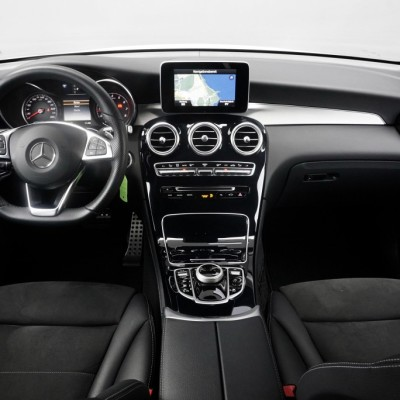 mercedes-glc-220d-4matic-premium-2016270008