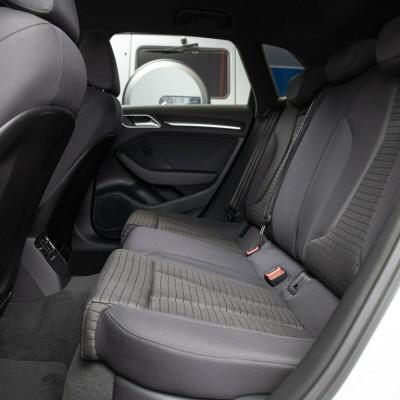 audi-a3-sportback-2-0-tdi-s-line-s-tronic-bianco-20164450010