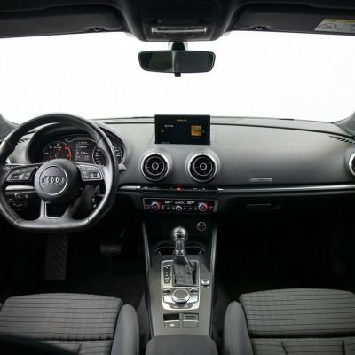 audi-a3-sportback-2-0-tdi-s-line-s-tronic-bianco-20164450011