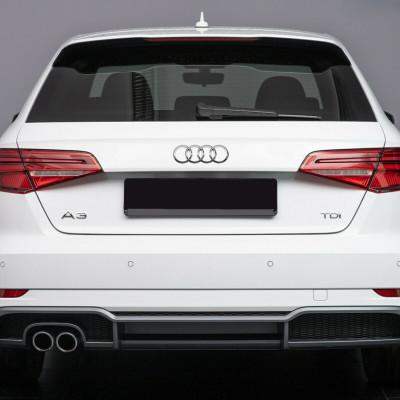 audi-a3-sportback-2-0-tdi-s-line-s-tronic-bianco-2016445003