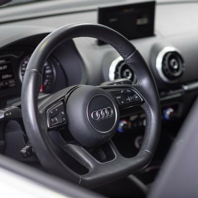 audi-a3-sportback-2-0-tdi-s-line-s-tronic-bianco-2016445006